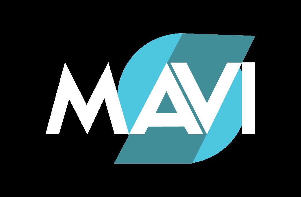 Grupo MAVI